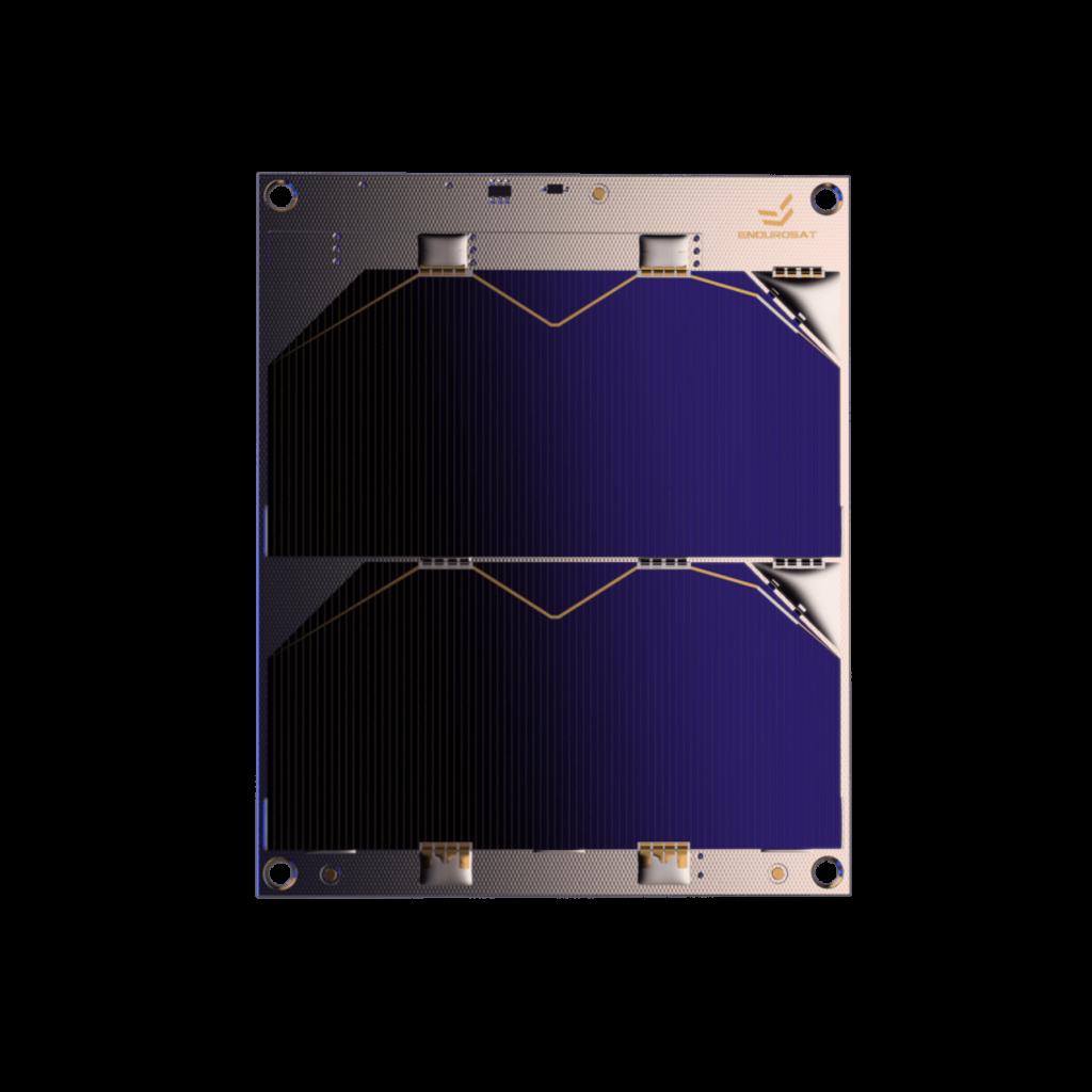 1u-xy-mtq-rbf-cubesat-solar-panel-endurosat