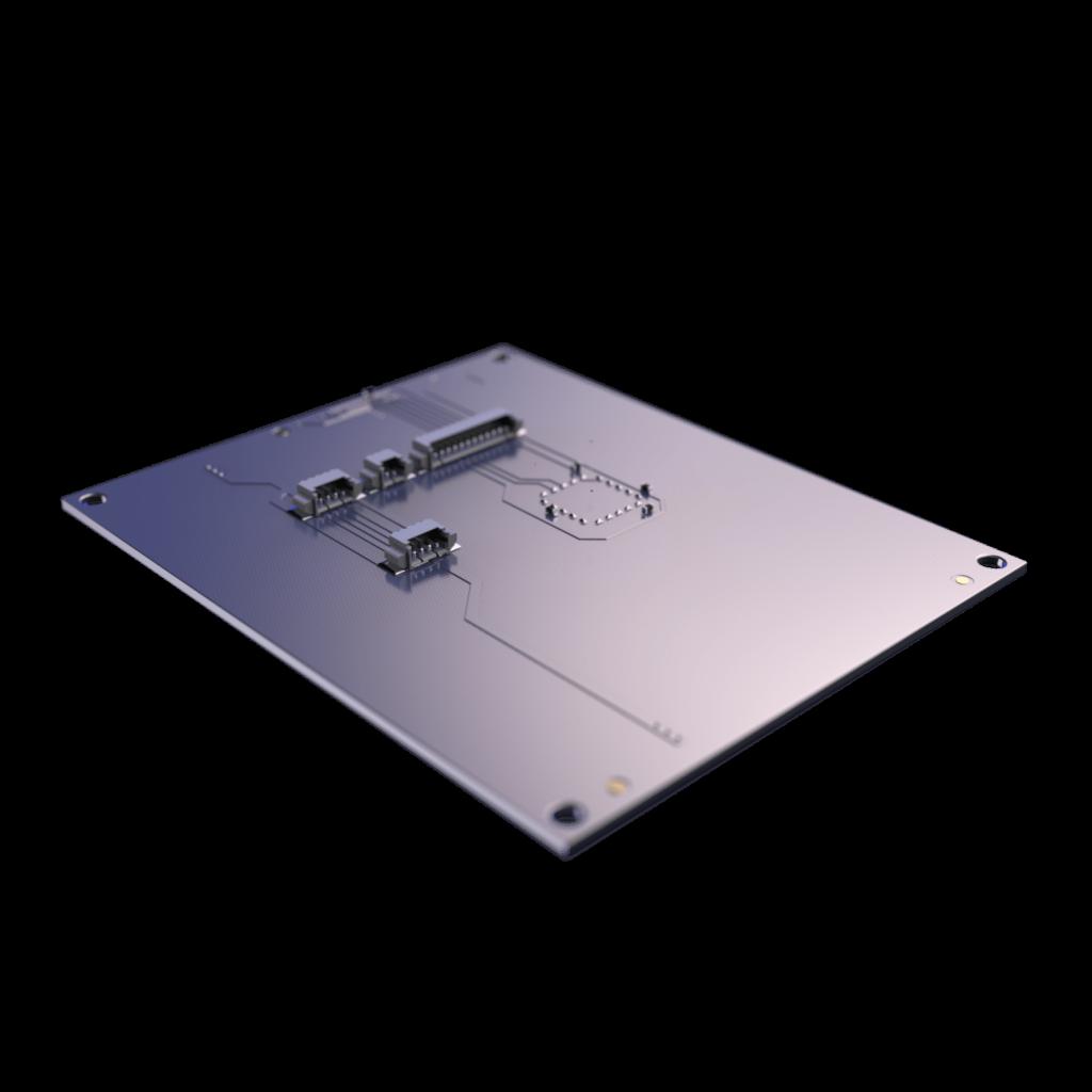 1u-xy-mtq-rbf-cubesat-solar-panel-endurosat parallel connection