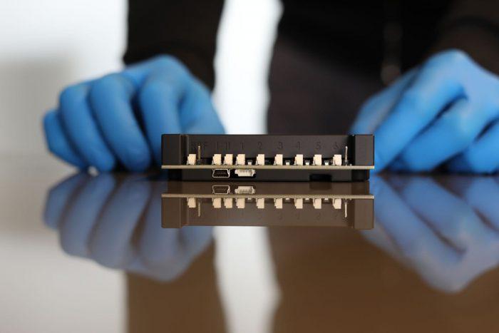cubesat-EPS-Power-Module-endurosat