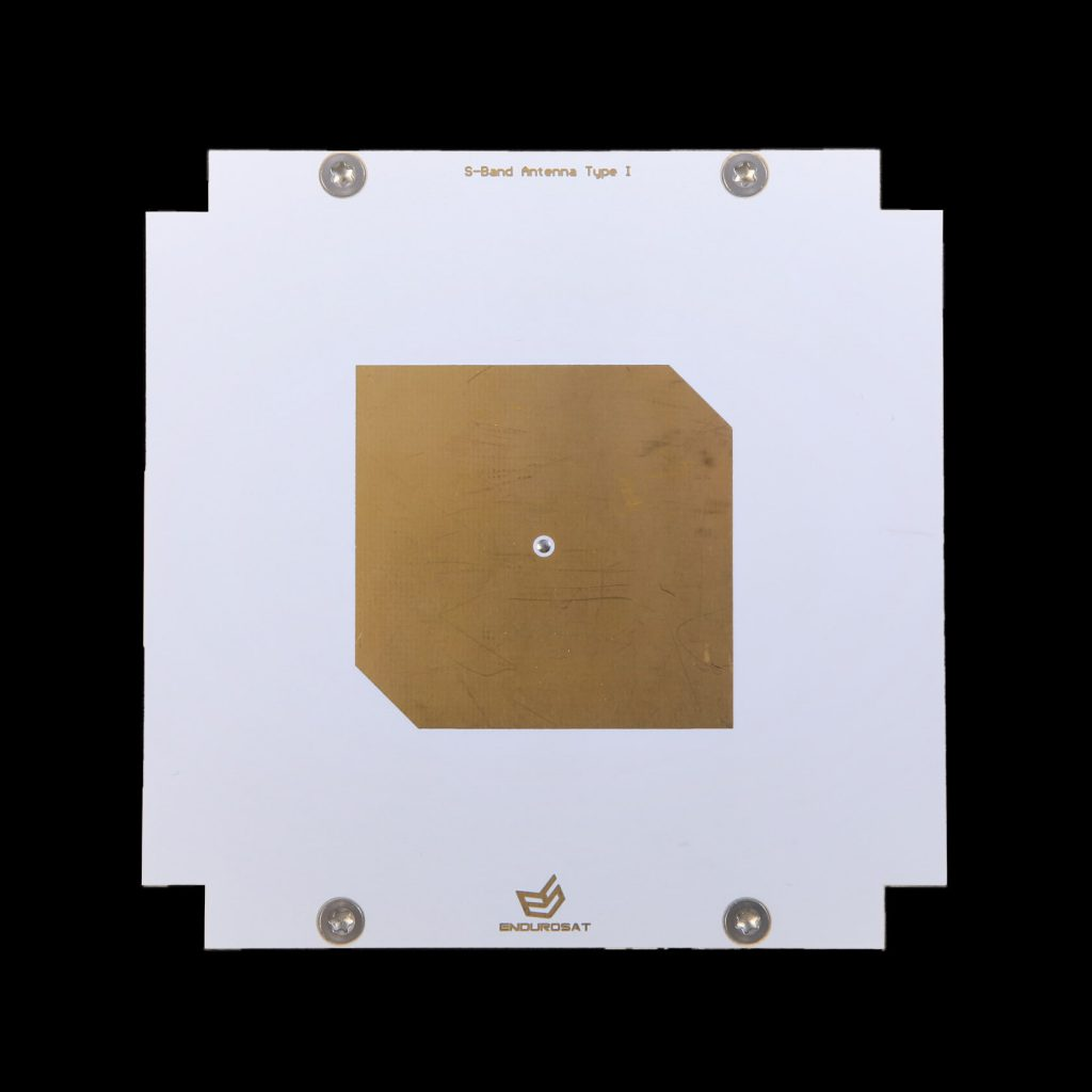 cubesat-s-band-antenna-ism-1-min