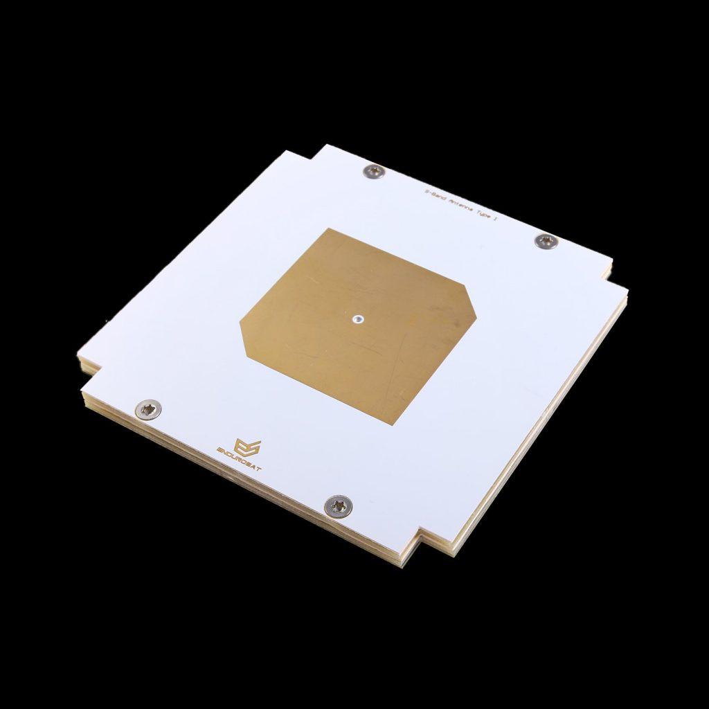 cubesat-s-band-antenna-ism-2-min