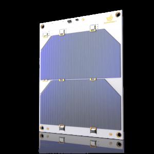 endurosat-1u-cubesat-solar-panel-x-y-mtq-rbf
