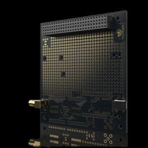 endurosat-cubesat-store-protoboard-module-store