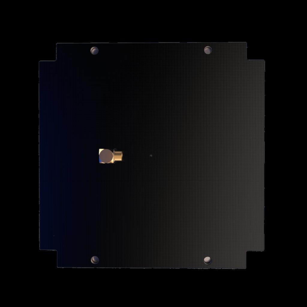 s-band-antenna-ism-cubesat-endurosat