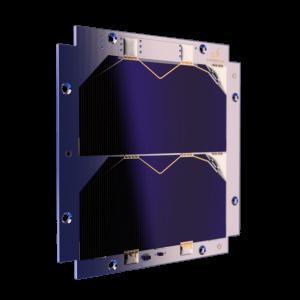 1u-z-cubesat-solar-panel-endurosat