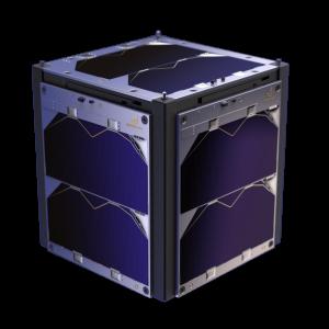 1u-cubesat-platform-endurosat-nanosatellite