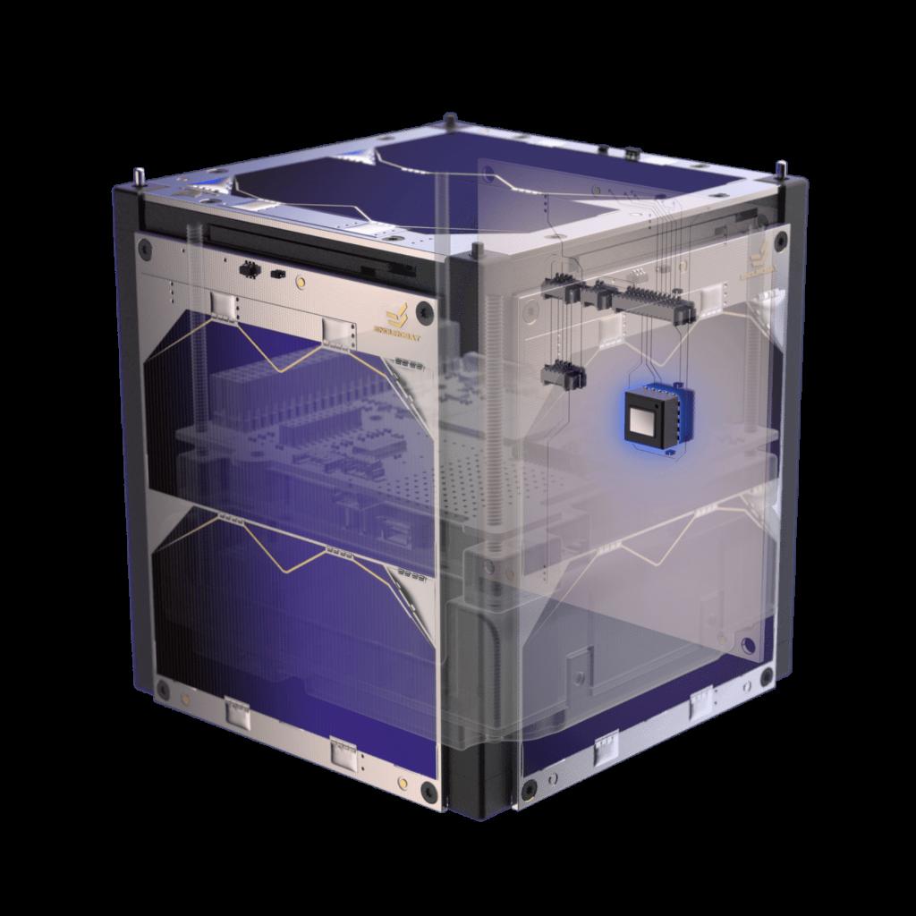 1u-cubesat-platform-nanosat-nanosatellite-volume
