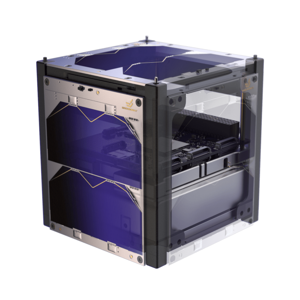 1u-cubesat-platform-nanosat-nanosatellite-applications