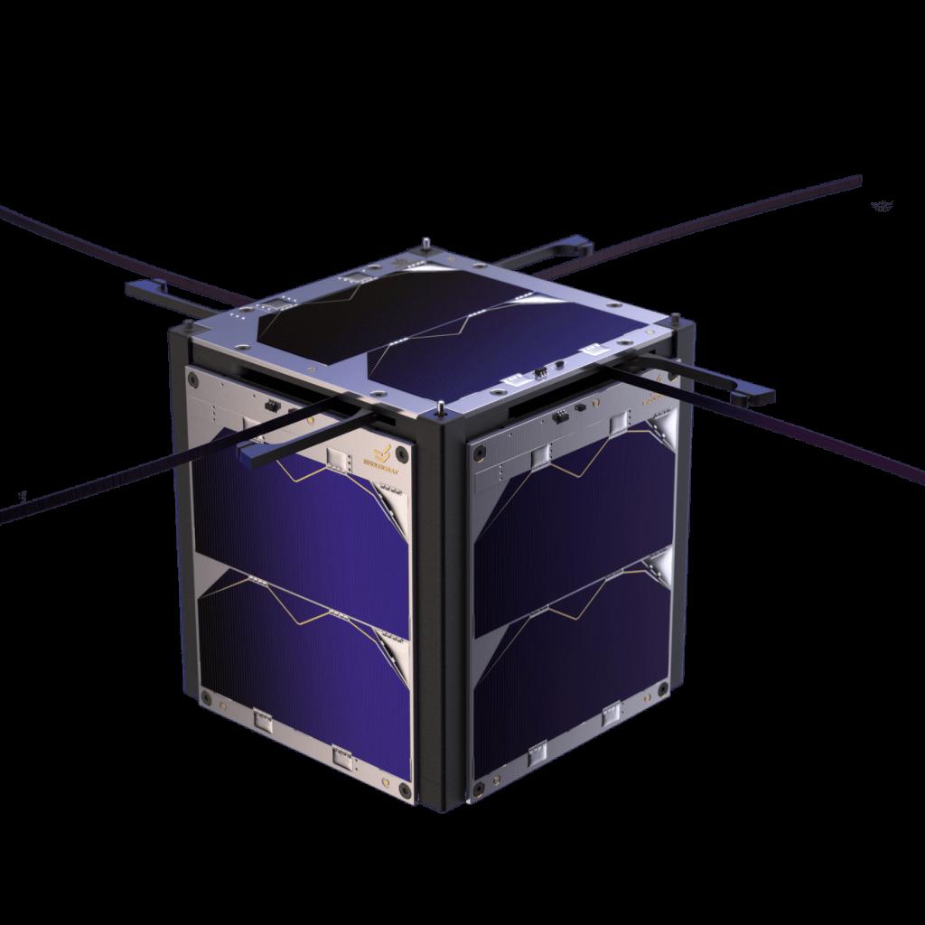 1u-cubesat-platform-nanosat-nanosatellite-features