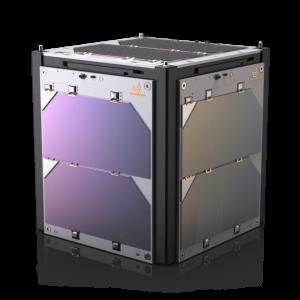 endurosat-1u-cubesat-platform-satellite