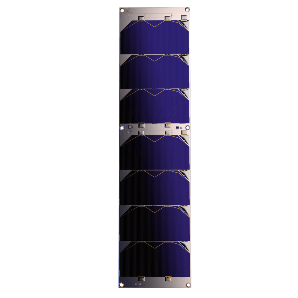 3u-xy-mtq-rbf-cubesat-solar-panel-endurosat-efficiency