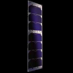 3u-xy-mtq-rbf-cubesat-solar-panel-endurosat