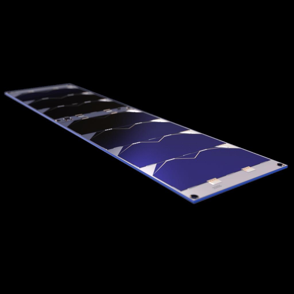 3u-xy-mtq-rbf-cubesat-solar-panel-endurosat magnetorquer and remove before flight pin