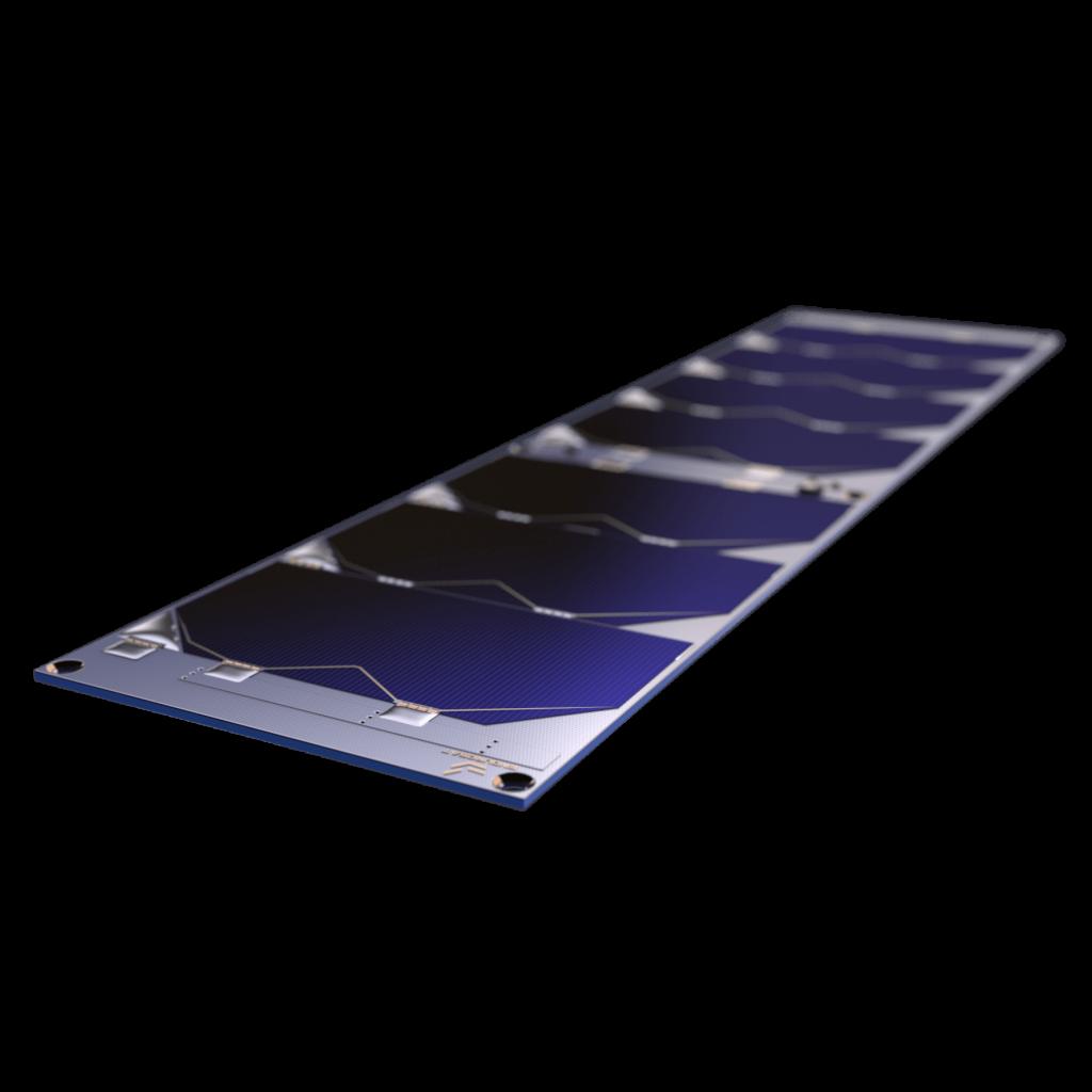 3u-xy-mtq-rbf-cubesat-solar-panel-endurosat parallel connection