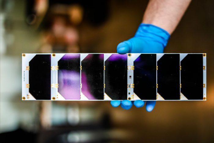 cubesat-3U-Solar-Panel-X-Y-endurosat