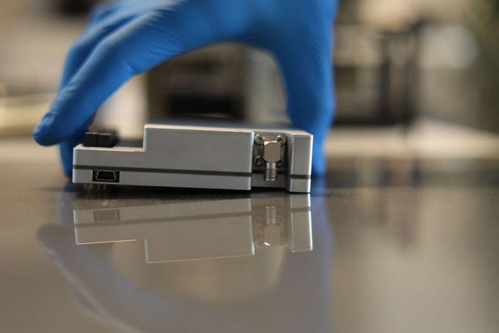 cubesat-X-Band-Transmitter-endurosat