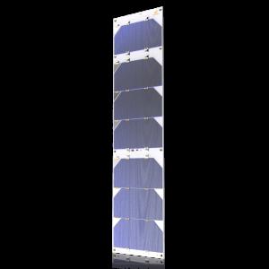 endurosat-3u-solar-panel-xy-mtq-rbf