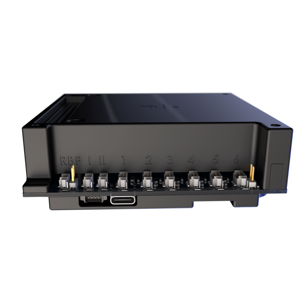 eps-1-plus-cubesat-power-module-endurosat
