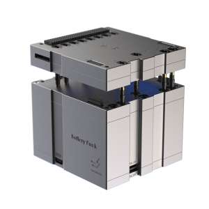 eps-2-smart-eps-cubesat-power-module-endurosat