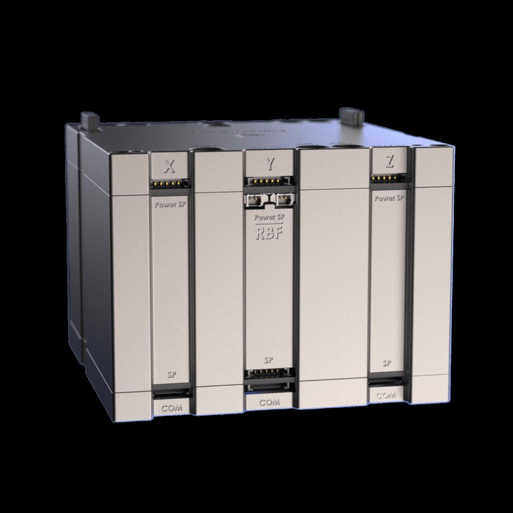 smart-eps-cubesat-power-module-II-endurosat