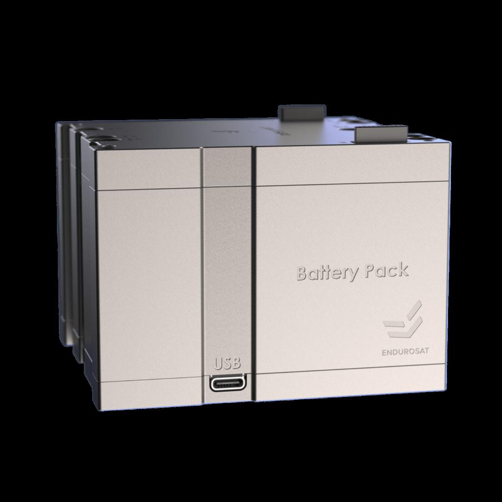 smart-eps-cubesat-power-module-II-endurosat-applications