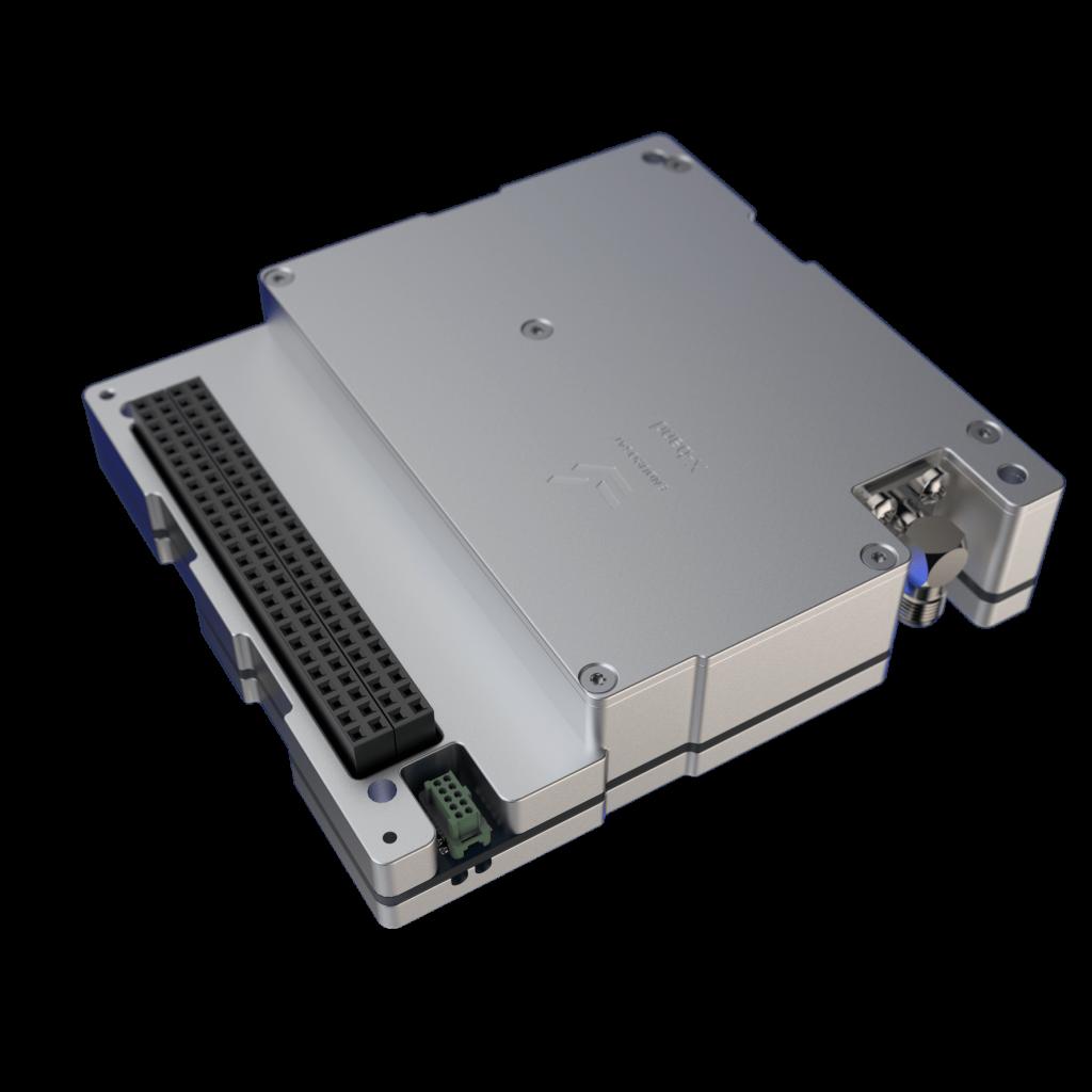 x-band-transmitter-cubesat-communication-endurosat-included