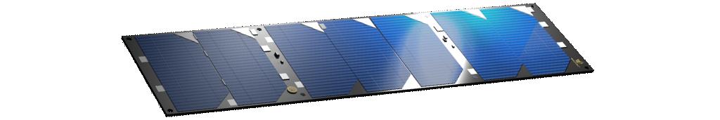 new-cubesat-modules-development-progresses