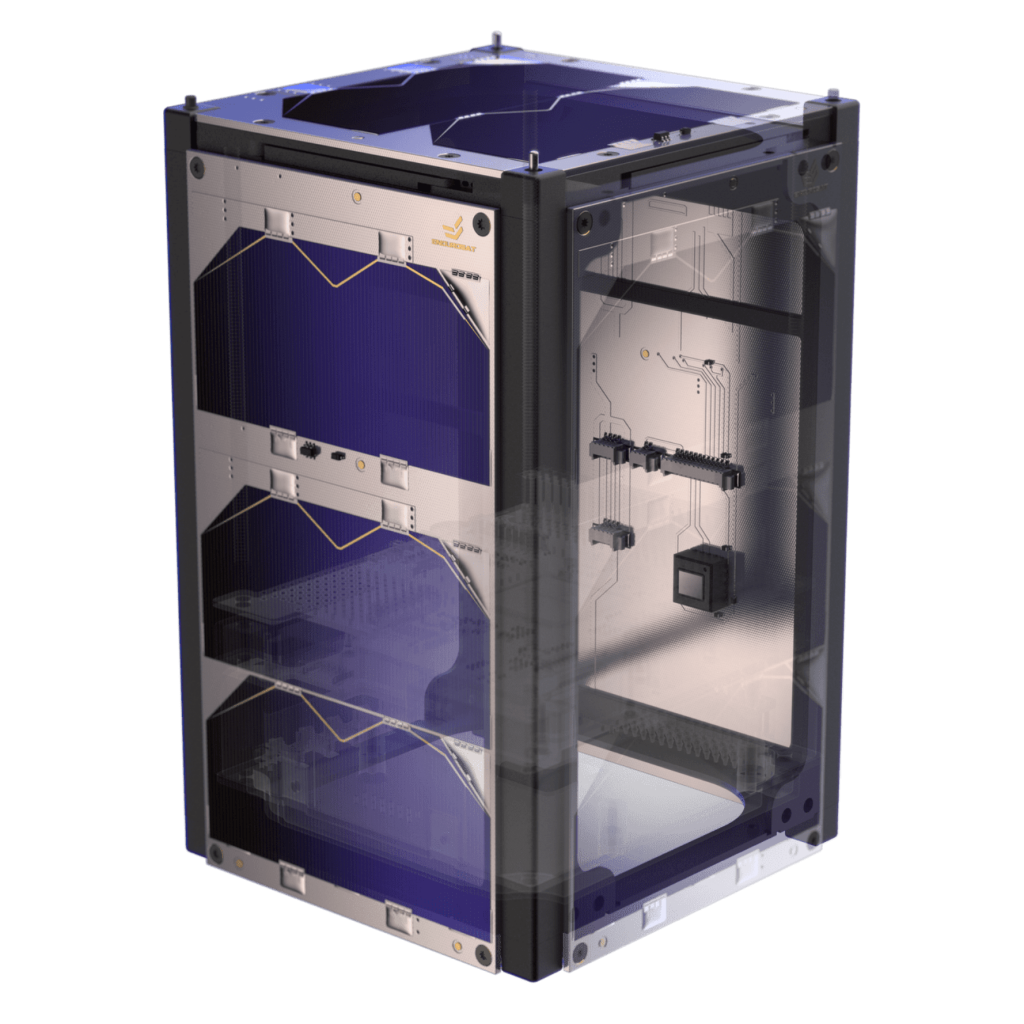1.5u-cubesat-platform-endurosat-nanosatellite-applications