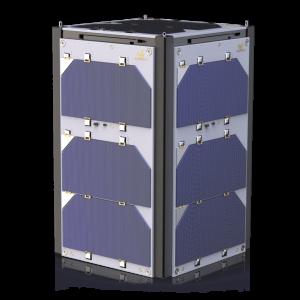 endurosat-1-5u-cubesat-platform-satellite-store