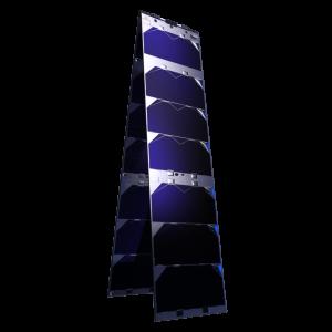 3u-deployable-xy-mtq-rbf-cubesat-solar-panel-endurosat