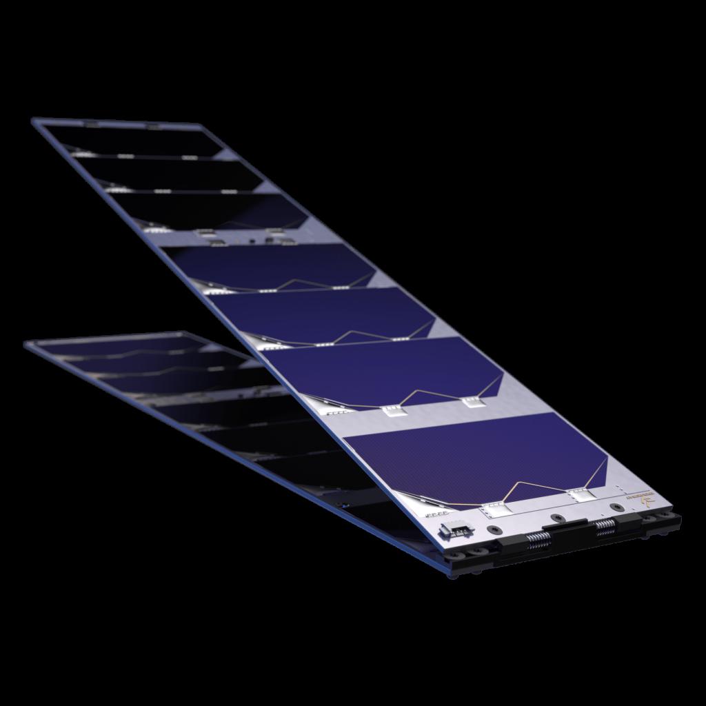 3u-deployable-xy-mtq-rbf-cubesat-solar-panel-endurosat-efficiency