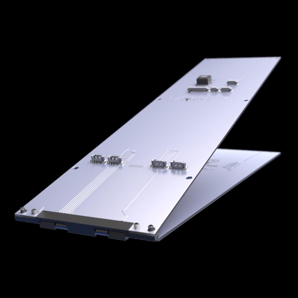 3u-deployable-xy-mtq-rbf-cubesat-solar-panel-endurosat-high-radiation-resilience