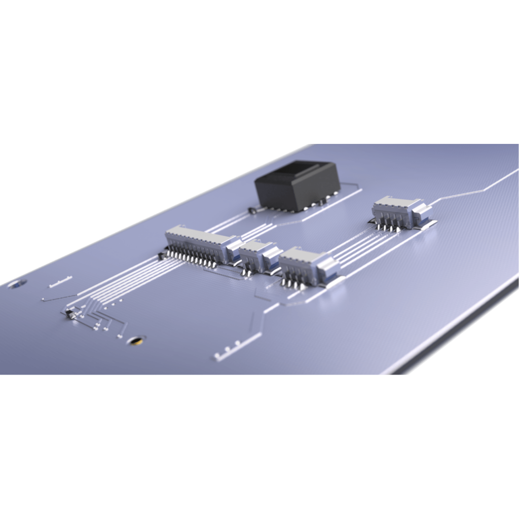 3u-deployable-xy-mtq-rbf-cubesat-solar-panel-endurosat parallel connection
