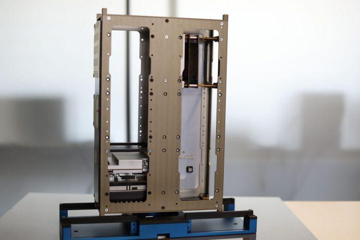 6U-CubeSat-Structure-endurosat