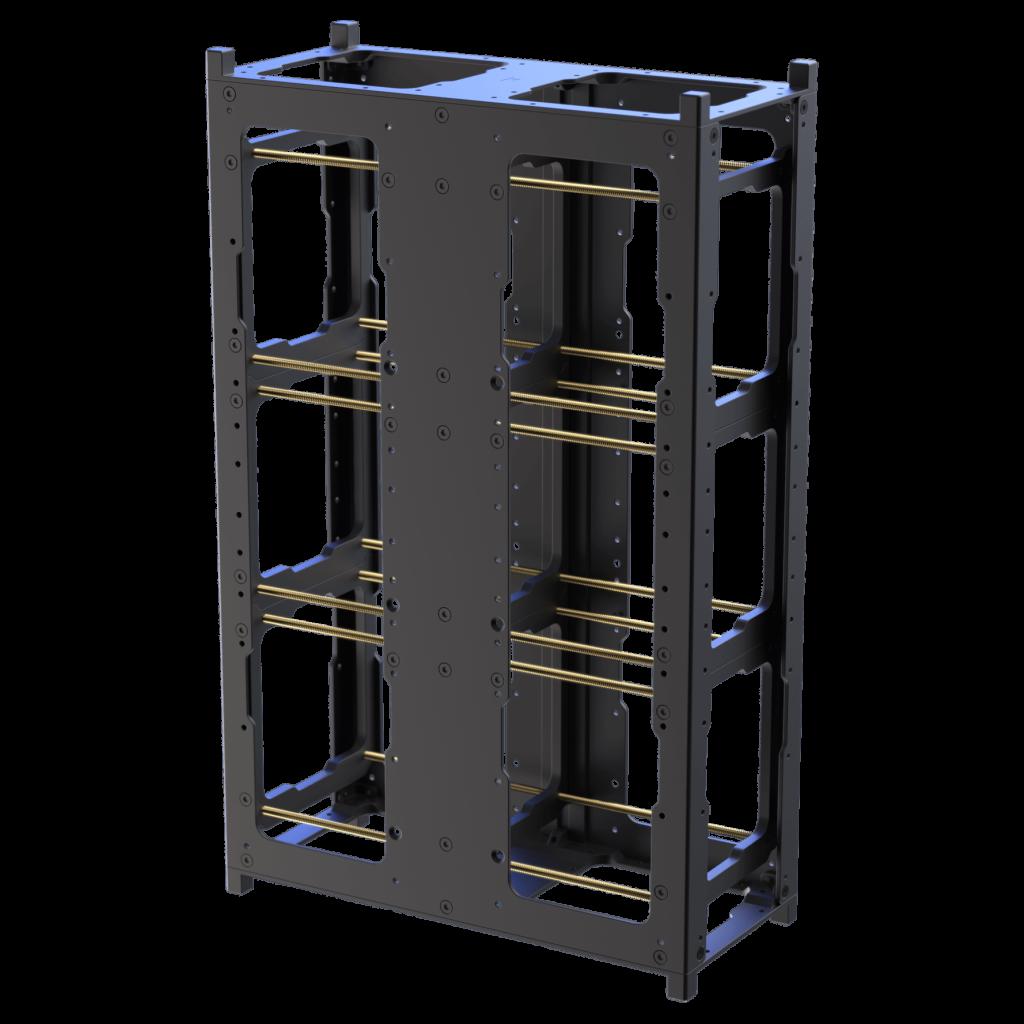 6u-cubesat-structure-nanosat-endurosat