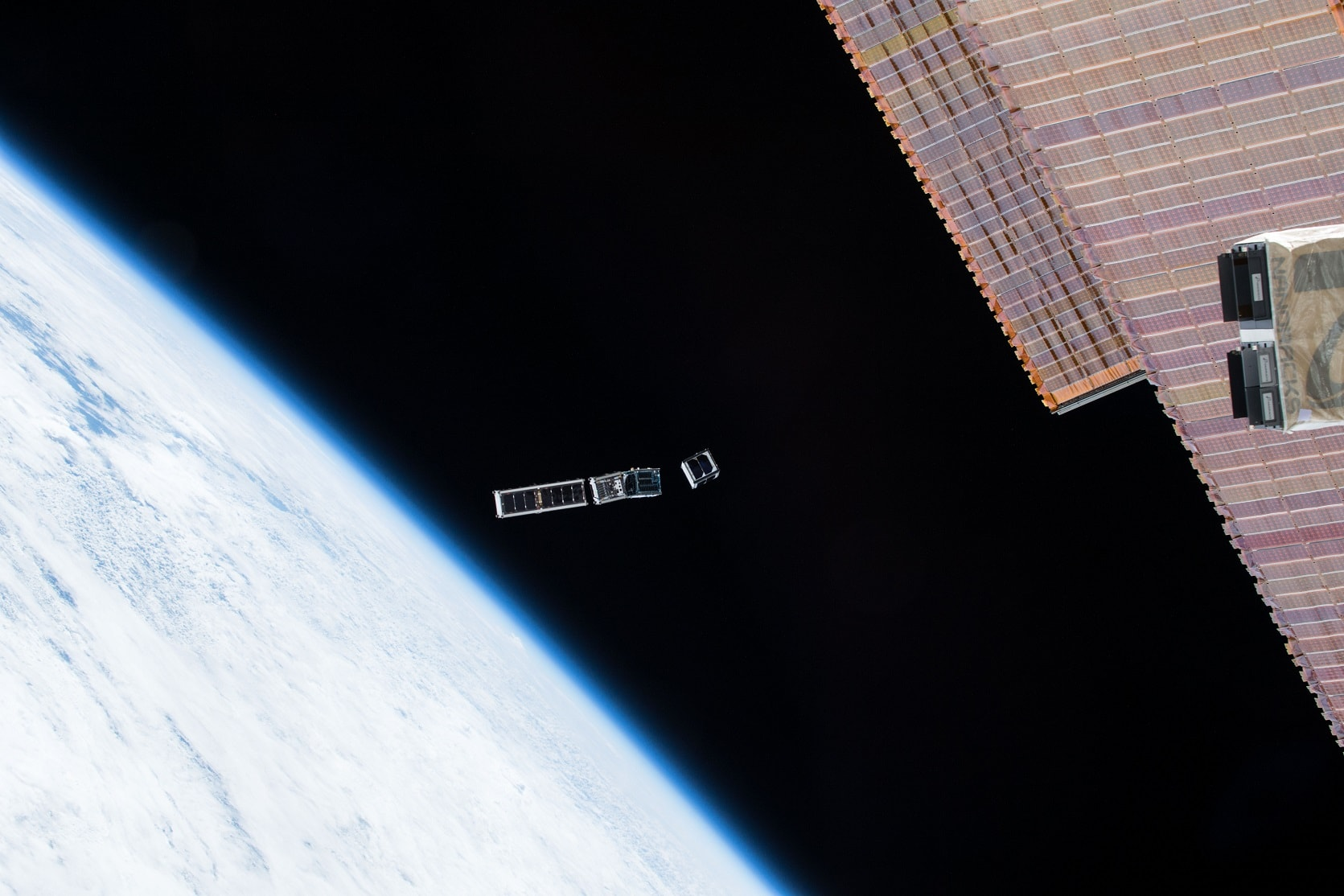 endurosat-one-cubesat-deployment-from-iss