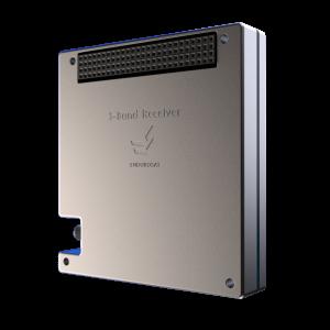 s-band-receiver-cubesat-communication-endurosat