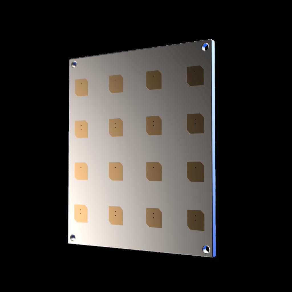 x-band-4x4-cubesat-endurosat