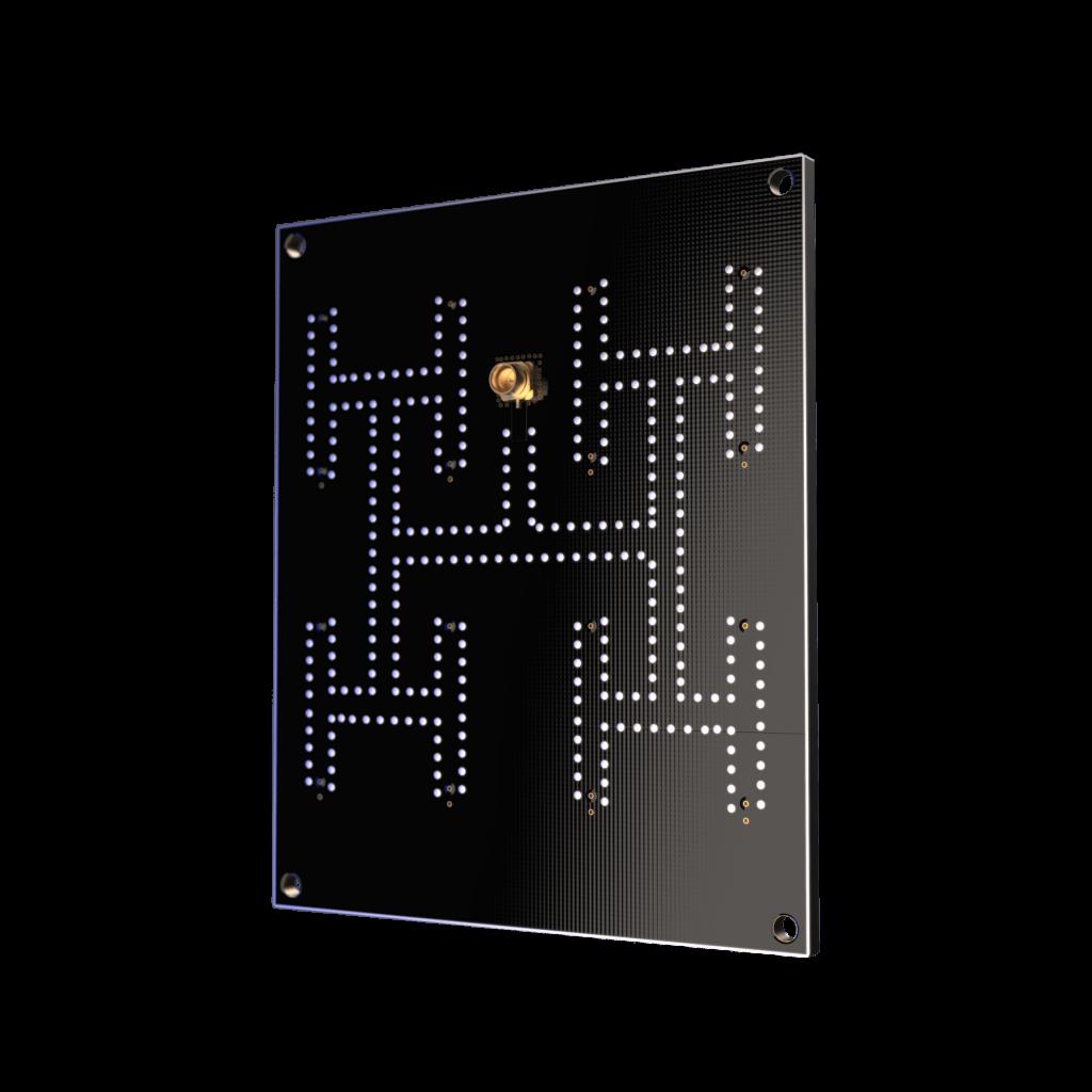 x-band-4x4-cubesat-antenna-endurosat