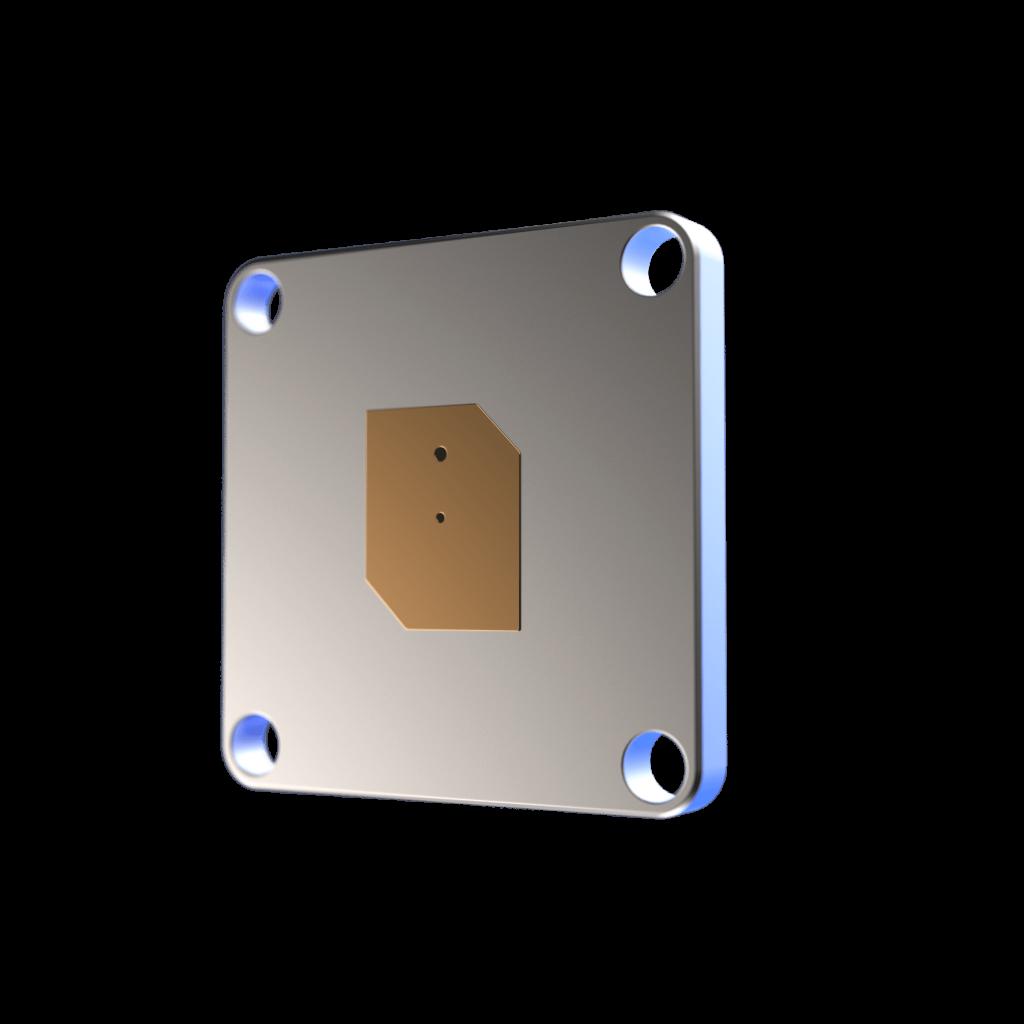 x-band-patch-antenna-cubesat-endurosat