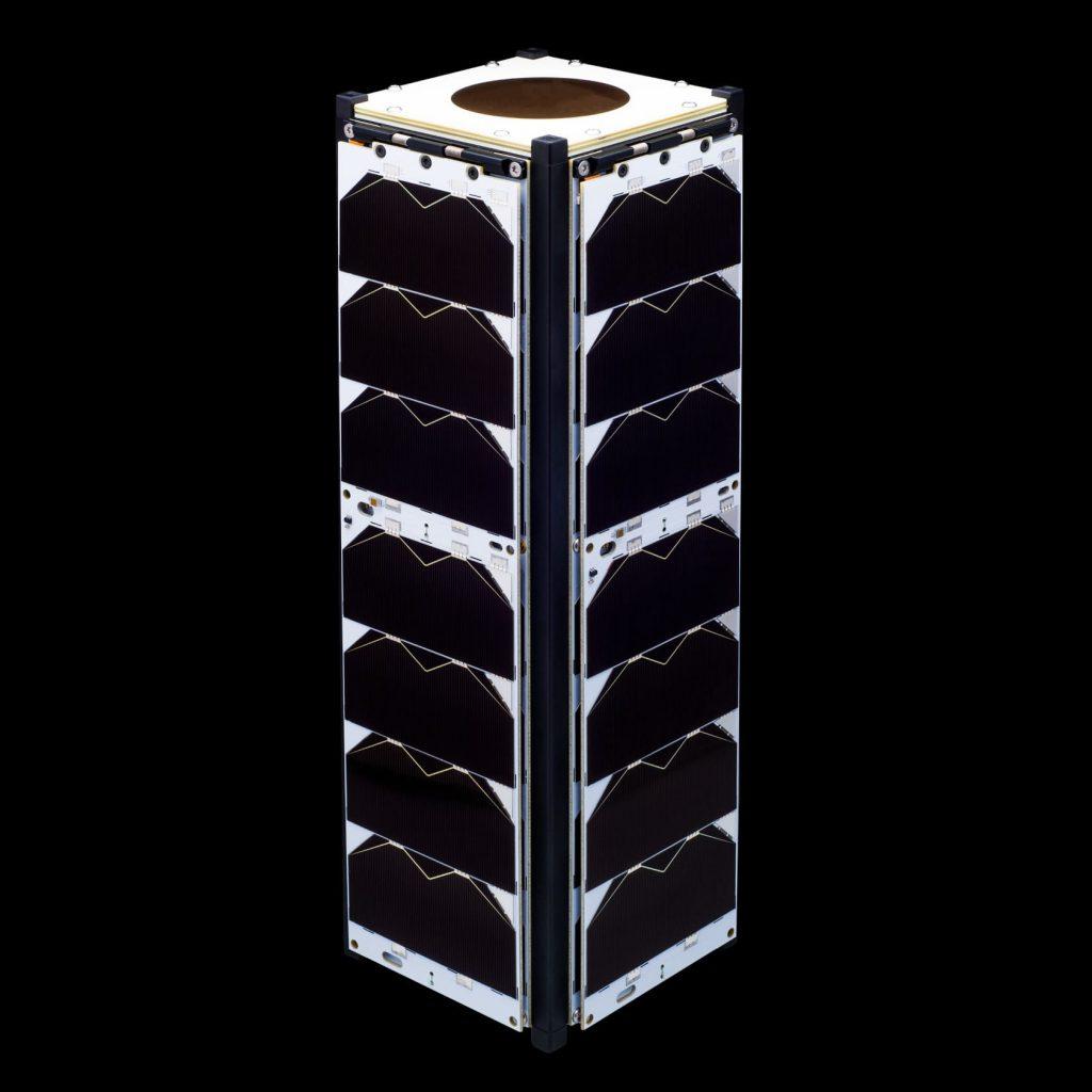 3u-cubesat-platform-nanosatellite-gallery