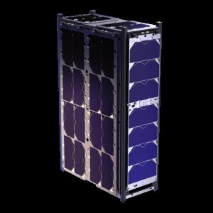 6u-cubesat-platform-endurosat-nanosatellite