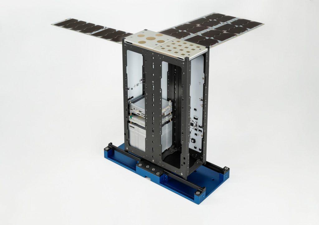 6u-cubesat-structure-platform-nanosat-endurosat-14