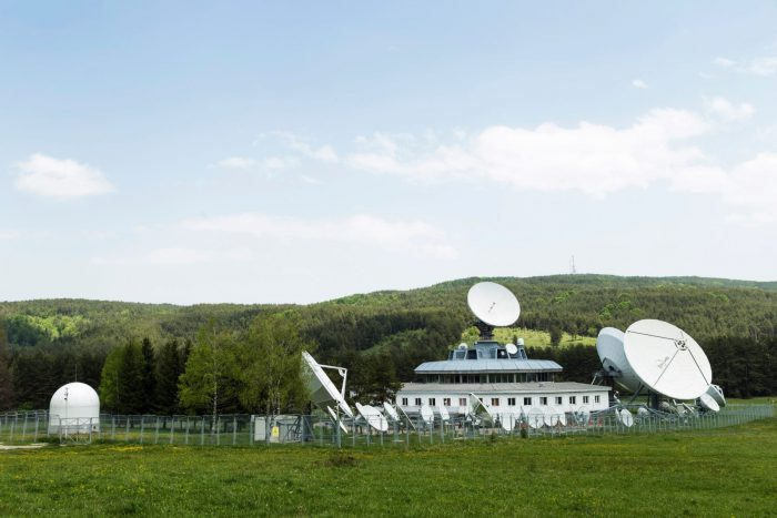 digital-ground-station-endurosat