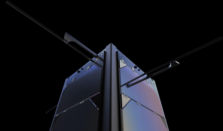 endurosat-cubesat-homepage