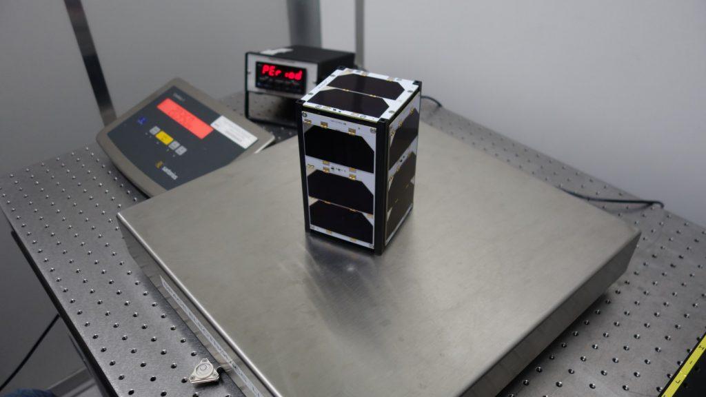 physical-properties-test-space-qualification-cira-2019-enrudosat