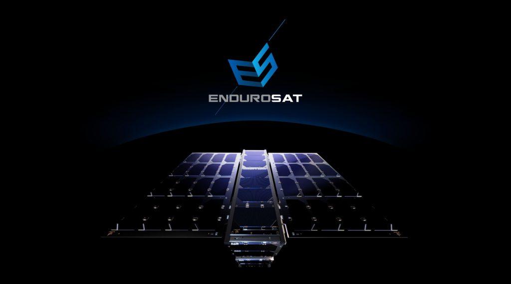 endurosat-featured-image-homepage