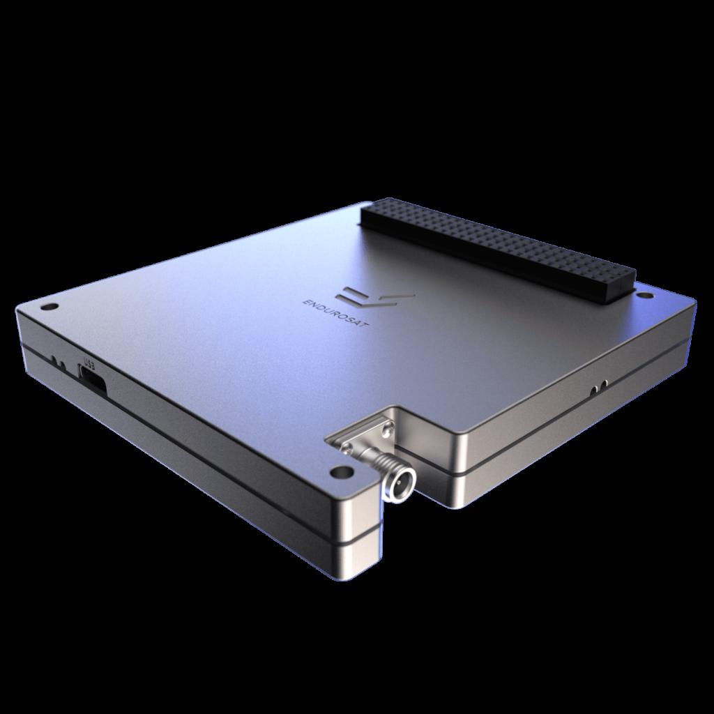 space-comm-system-educational-cubesat-modules-endurosat-features