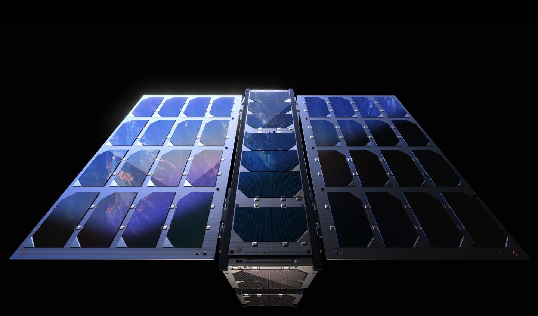endurosat-cubesat-homepage-5