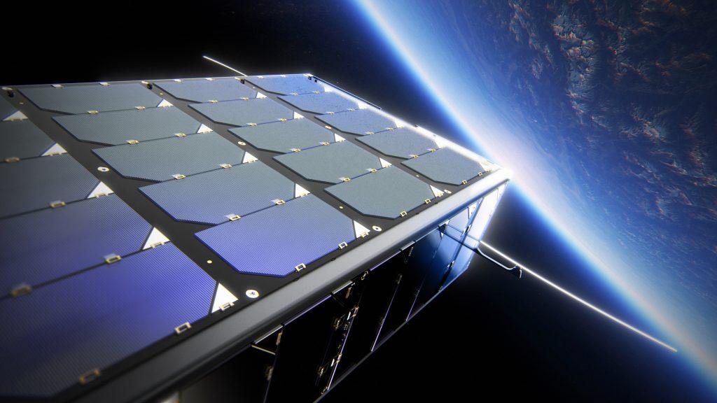 spartan-endurosat-shared-satellite-mission